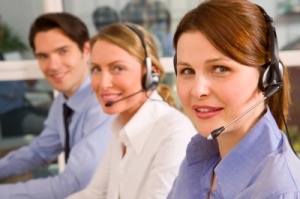 Telemarketing is in the Sunset Era Today.
