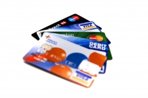 Discounts Are No Longer Enticing Because Many Credit Cards Merchants 'Over-Advertise' Them Massively.