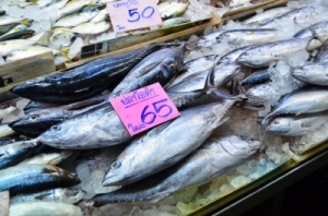 """Don't be """"Sel-Fish"""" in your Marketing Messages, Be Objective."""