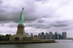 Make Your Twitter Profile as Prominent ad the Statue of Liberty.