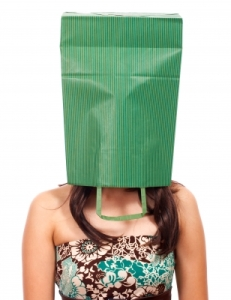 Some Companies Staff Will Usually Disguise Themselves as Consumers on the Forums.