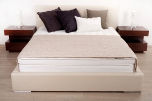 Wow, this Mattress is So Good that I Bought Another One on Christmas. ???