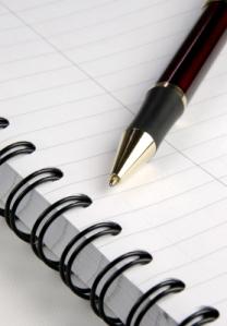 How Do You Write Like an Outstanding Author?
