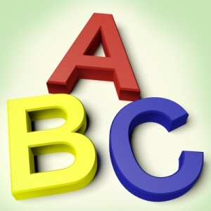 Make Your Products as Simple as A-B-C