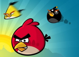 Learn How to Market Sensationally From Angry Birds