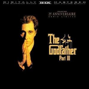 """keep your friends close, and your enemies closer"" quoted by Al Pacino on the classic movie series, ""The Godfather"". Are Facebook and Google friends or foe? [Image is taken from the motion picture)"
