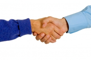 Mutual Respect is still the Best Way for a Perfect  and Long Term Employer-Employee Relationship