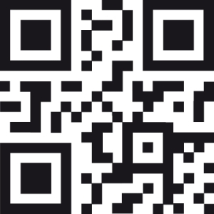 Is QR code an Effective Marketing Strategy?