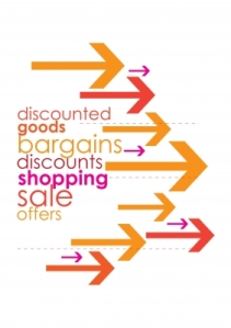 Are you getting loyal customers who are interested in your brand or simply bargain hunters?