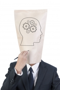 Where is your position in your consumer's mind?