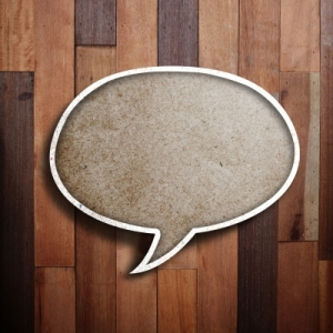 The more people talking about your brand, the better it is?