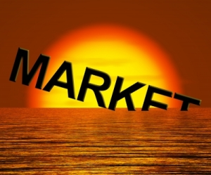"""Selling everything under the sun, may cause your brand to be a """"sunset"""" product in the long run."""