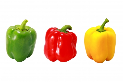 Three Spicy reasons that tick people on social media