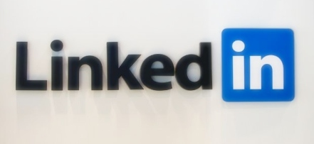 Three Reasons Why Linkedin is More Than Social Media