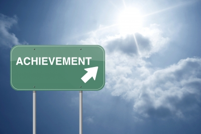 Always achieve for better social media management