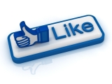 Does More Facebook Page Likes Gives You Better Business?