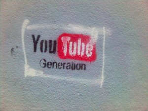 YouTube a highly effective medium in today's generation