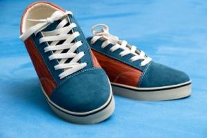 a11 shoes