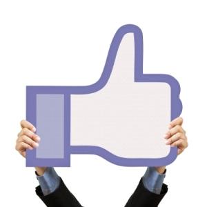 Social Media Impact on Business Revenue