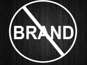 not brand