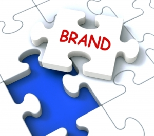 branding strategy jacky tan