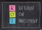 Measuring Return on Social Media Investment