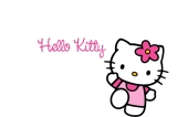 "Is ""Hello Kitty Not a Cat"" a Branding Campaign?"