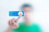 Will Facebook Marketing Reach Saturation Point?